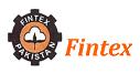 FinTex